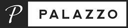 cropped-Logo_palazzo_графит-копия-2.jpeg
